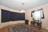 5 Forestdale Rd - Photo 9