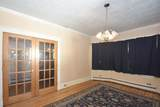 5 Forestdale Rd - Photo 10