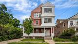 95 Middlesex St - Photo 1