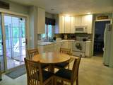 166 Brookway Dr - Photo 2