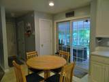 166 Brookway Dr - Photo 3