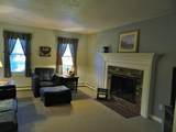 166 Brookway Dr - Photo 4