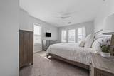 90 Trotter Road - Photo 14