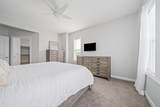 90 Trotter Road - Photo 15