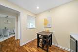 90 Trotter Road - Photo 6