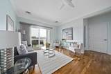 90 Trotter Road - Photo 10