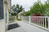 12 Brown Place - Photo 28