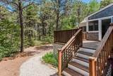379 Red Brook - Photo 13