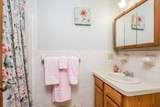379 Red Brook - Photo 24