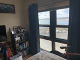 1 Seal Harbor Rd - Photo 16