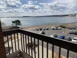 1 Seal Harbor Rd - Photo 4