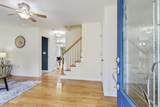 7 Barry Ave - Photo 17
