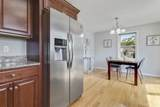7 Barry Ave - Photo 9