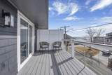 130 Bass Point Road - Photo 17