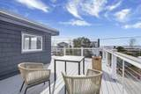 130 Bass Point Road - Photo 5