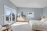 130 Bass Point Road - Photo 7