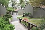 26 Pine Grove - Photo 2