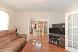 49-51 Reed Ave - Photo 18