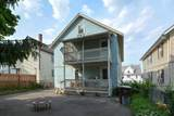 49-51 Reed Ave - Photo 27
