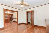 49-51 Reed Ave - Photo 5