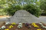 627 Wellman Ave - Photo 34