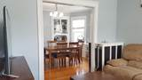 49 Sycamore St - Photo 2