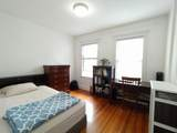 49 Sycamore St - Photo 12
