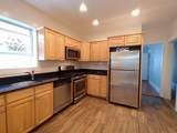 49 Sycamore St - Photo 14