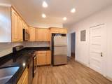 49 Sycamore St - Photo 15