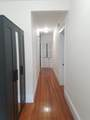 49 Sycamore St - Photo 16