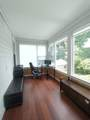 49 Sycamore St - Photo 19