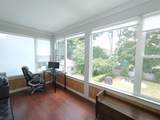 49 Sycamore St - Photo 20