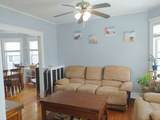 49 Sycamore St - Photo 3