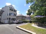 49 Sycamore St - Photo 22