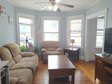 49 Sycamore St - Photo 4