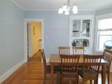 49 Sycamore St - Photo 6