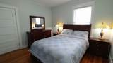 49 Sycamore St - Photo 10