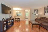1 Todd Drive Ext - Photo 11