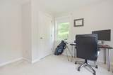 1 Todd Drive Ext - Photo 28