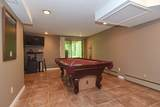 1 Todd Drive Ext - Photo 36
