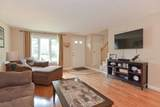 1 Todd Drive Ext - Photo 9