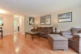 1 Todd Drive Ext - Photo 10