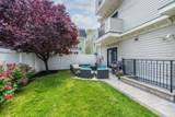 11 Howell St - Photo 14