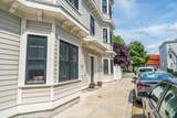 11 Howell St - Photo 15