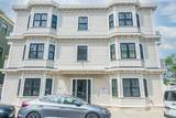 11 Howell St - Photo 16