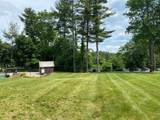 209 Great Rd - Photo 10