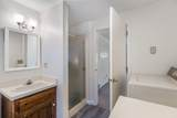 77 Holly Dr - Photo 23