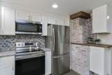 436 Dipping Hole Rd - Photo 11