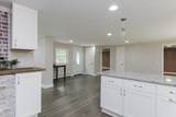 436 Dipping Hole Rd - Photo 13