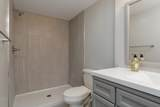 436 Dipping Hole Rd - Photo 27